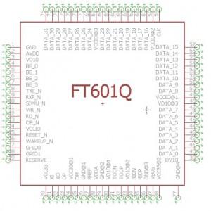 ft601q_1