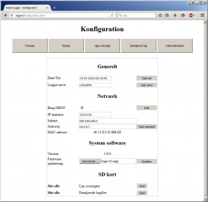 logger_screenshot1