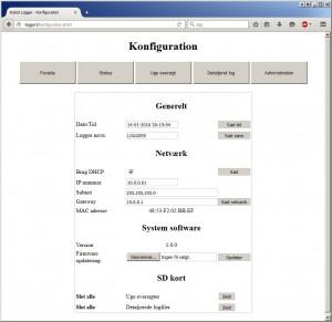 logger_screenshot1