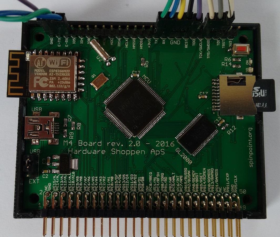 amstrad gx4000 argus