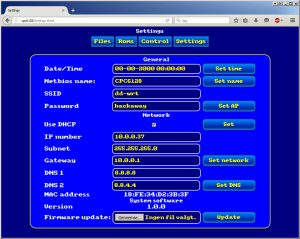 web_interface2
